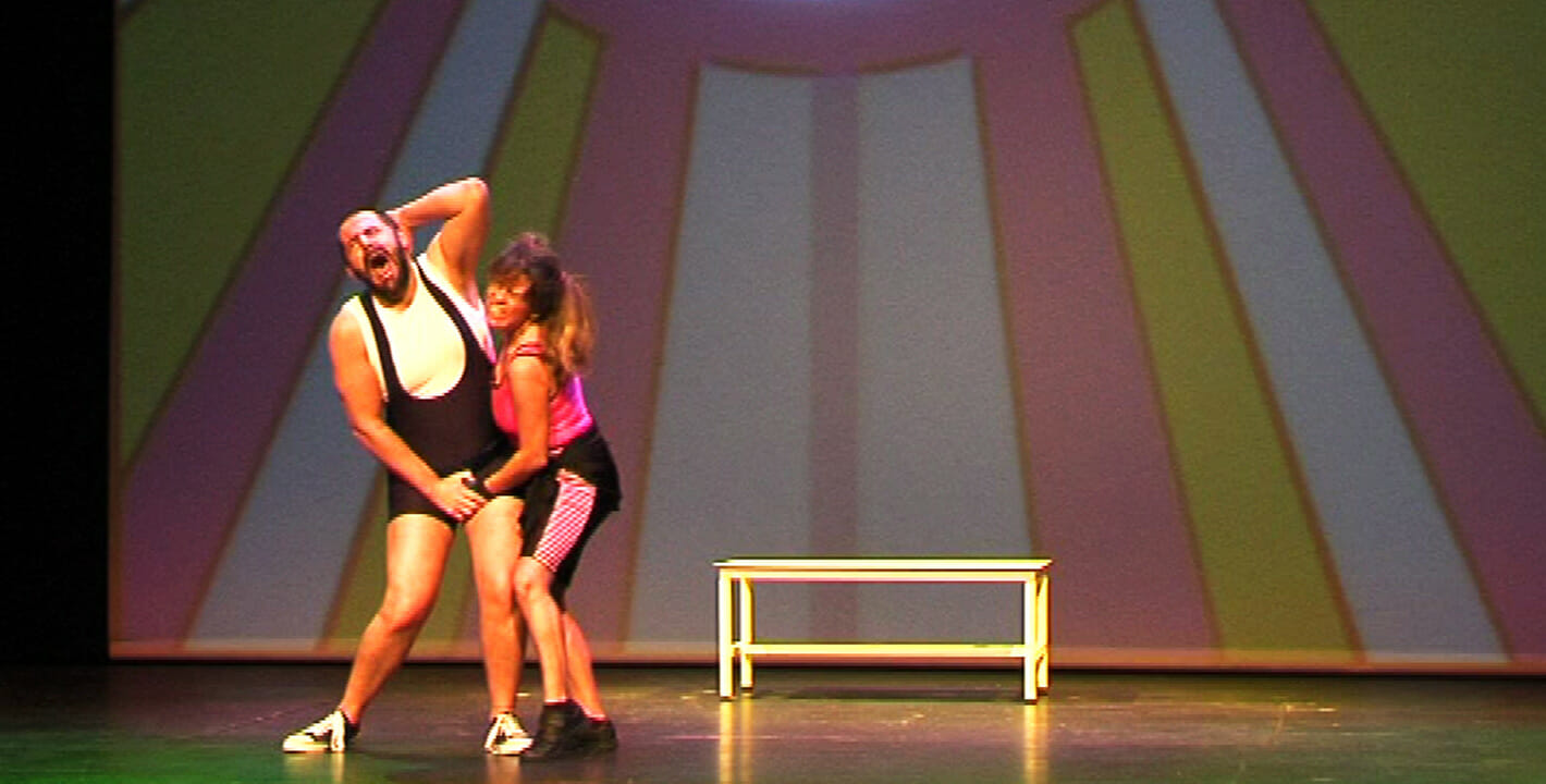 slide-parejas-16